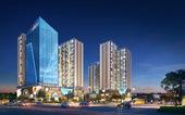 Hinode City ra mắt căn hộ chế tác độc bản dành cho giới thượng lưu