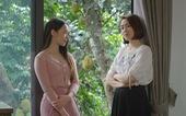 Hướng dương ngược nắng 'lố' 10 tập: Phim Việt vẫn mắc 'bệnh' càng dài càng dở?