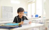 Kumon giải đáp nỗi lo: 'Con học không kịp, phải làm sao đây?'