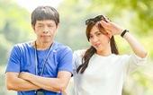 Charlie Nguyễn nêu sáng kiến để 'tránh đầu tư hơn 20 tỉ đồng nhưng phim không ai xem'