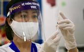 Bộ Y tế chuẩn bị chiến dịch tiêm chủng COVID-19 với 15.000 điểm tiêm, quân đội vận chuyển