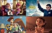 Rạp phim đóng cửa và không có phim mới: Có vô số những bộ phim tuyệt vời nên xem lại