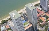 Trưởng Ban Nội chính Trung ương: khẩn trương xử lý các sai phạm tại Khánh Hòa trước 30-6