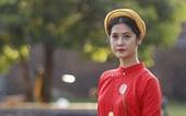 Mỹ nhân xứ Huế - Kỳ 1: Kim Long có gái mỹ miều