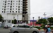 Công an tìm người mua căn hộ tòa nhà Sơn Thịnh 3 ở Vũng Tàu
