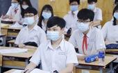Tuyển sinh lớp 10 tại TP.HCM: Phương án nào khả thi?
