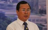Đề nghị xem xét kỷ luật bí thư tỉnh ủy Bình Dương Trần Văn Nam