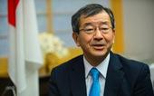 Vì sao Nhật Bản tặng Việt Nam 1 triệu liều vắc xin?