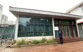 Yêu cầu Công ty CP Tập đoàn Nam Hà Nội trả nợ lương cho công nhân trước 10-7