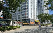 TP.HCM: Chủ đầu tư tố ban quản trị chung cư chiếm đoạt 46 tỉ đồng quỹ bảo trì