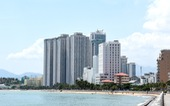 Khánh Hòa xác định lại giá đất 9 dự án 'có vấn đề'