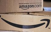 Mỹ yêu cầu Amazon thu hồi máy sấy tóc, quần áo ngủ trẻ em 'độc hại'