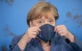 Mỹ và châu Âu, vì sao chưa thể 'đoạn tuyệt' với khẩu trang?