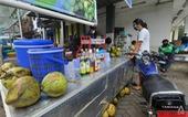 Indonesia phản bác dùng sữa tiệt trùng, dừa tươi để trị COVID-19
