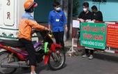 Những chốt chặn 'bảo vệ vùng xanh' ở Sài Gòn