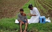 Linh hoạt và kỷ luật giúp Ấn Độ khống chế dịch bệnh