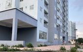 Hà Nội 'thúc' hoàn thiện các hạng mục còn lại của dự án nhà tái định cư để phòng, chống dịch
