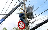 Thủ tướng: Giảm tiền điện trong 2 tháng cho người dân ở nơi giãn cách theo chỉ thị 16