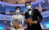 'Nối vòng tay lớn' kêu gọi được hơn 102 tỉ chống dịch COVID-19