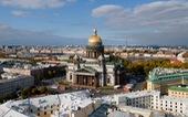 Nga có đám cưới hoàng gia đầu tiên sau hơn 100 năm