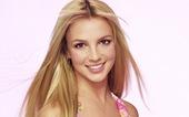Người kiểm soát cuộc sống của Britney Spears suốt 13 năm bị tòa truất quyền bảo hộ