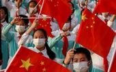 Đội ngũ 'chiến lang nhân dân' của Trung Quốc