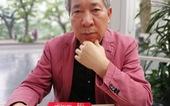 Nhà văn Trung Quốc Diêm Liên Khoa: Người chép sử hay kẻ bị cầm tù trong văn chương?
