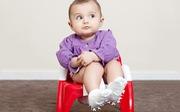 Làm thế nào để phòng chống táo bón ở trẻ em?