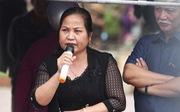 Bãi nhiệm chủ tịch HĐND xã Đồng Tâm