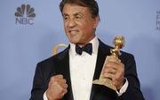 Nam tài tử Sylvester Stallone lại bị mạng xã hội 'khai tử'