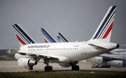 Air France khẳng định bồi hoàn đầy đủ cho khách Việt bị hủy vé