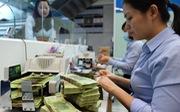Yêu cầu các ngân hàng rà soát quy trình sau vụ khách hàng mất 245 tỉ
