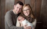 Hành trình đi tìm đứa trẻ thiên thần - Kỳ 4: Những 'em bé tuyết' chờ chào đời