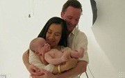 Hành trình đi tìm những đứa trẻ thiên thần - Kỳ 3: Ra đời ngoạn mục