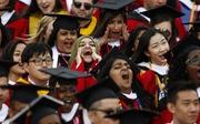 Nhật Bản xếp nhì thế giới về giáo dục người lớn