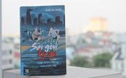 Chuyện về người nhập cư trẻ ở Sài Gòn