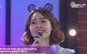 Cười ngặt nghẽo với giọng hát 'Cô ba Sài Gòn' Lan Ngọc