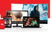 Giới trẻ thích thú với dịch vụ xem video iflix của MobiFone