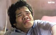 Đứa em tật nguyền Phạm Thanh Tùng chuẩn bị ra tòa lần 2