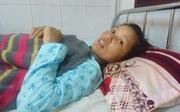 Sản phụ mất con, bệnh viện nói 'không bất thường nên bác sĩ không khám'