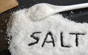Ăn bao nhiêu muối mỗi ngày là đủ?