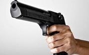 Tạm giam thiếu úy công an sử dụng súng làm chết người