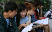 Sai sót cần tránh khi ôn, làm bài thi môn lịch sử