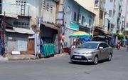Vụ tấm che nắng làm từ bìa carton, Toyota Việt Nam nói gì?