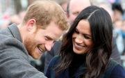 Bạn biết gì về Harry - 'hoàng tử nổi loạn' của nước Anh?