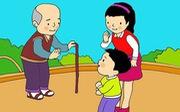 Dạy con kỹ năng sống, bố mẹ có bận cách mấy xin đừng bỏ qua