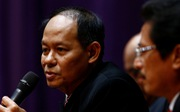 Các nhân chứng 'biến mất' khi điều tra cựu thủ tướng Malaysia Najib