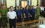 Luật sư đề nghị đổi hội đồng xét xử vụ Hứa Thị Phấn