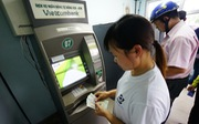 BIDV, Vietcombank đồng loạt cảnh báo website lừa