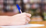 10 điều thí sinh cần 'nằm lòng' khi đi thi